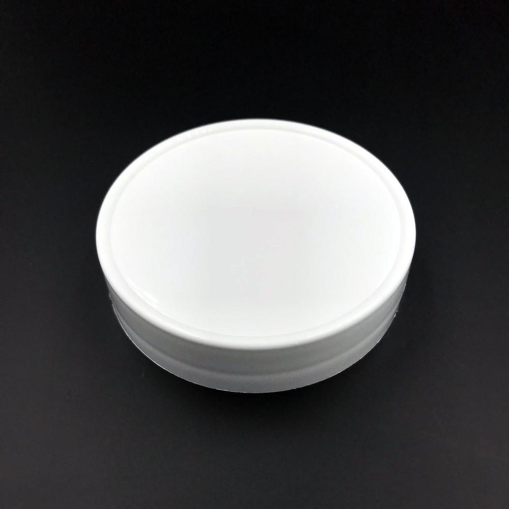 48-400 Spice Cap (Case Count: 1,400)