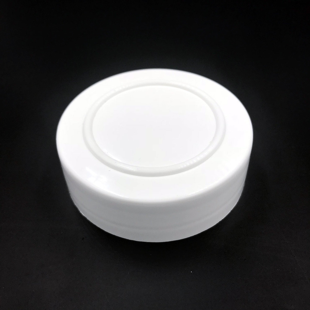 53-485 Spice Cap (Case Count: 900)