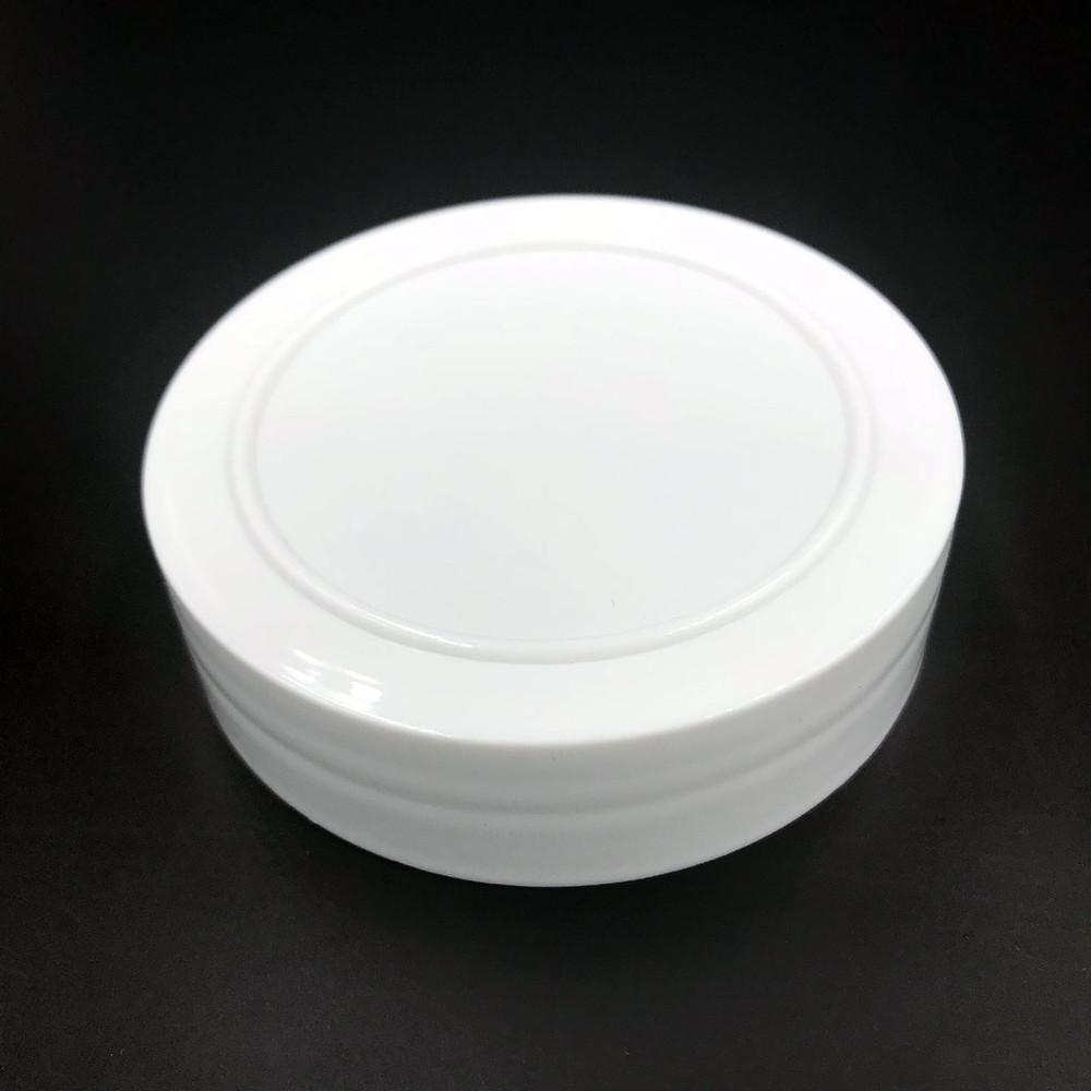 63-485 Spice Cap (Case Count: 600)