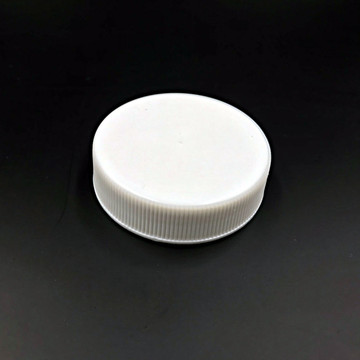 38-400 'Standard Weight' lid - top view