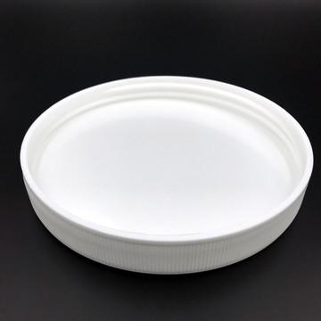 110-400 lid - bottom view