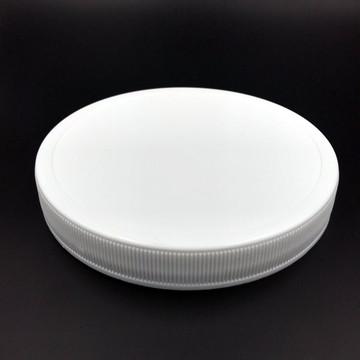 110-400 lid - top view