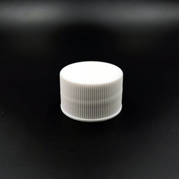 28-410 lid - top view