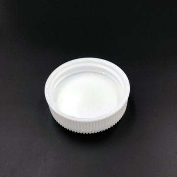38-400HW Copoly lid - bottom view
