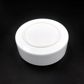 53-485 Spice Cap (Case Count: 900)