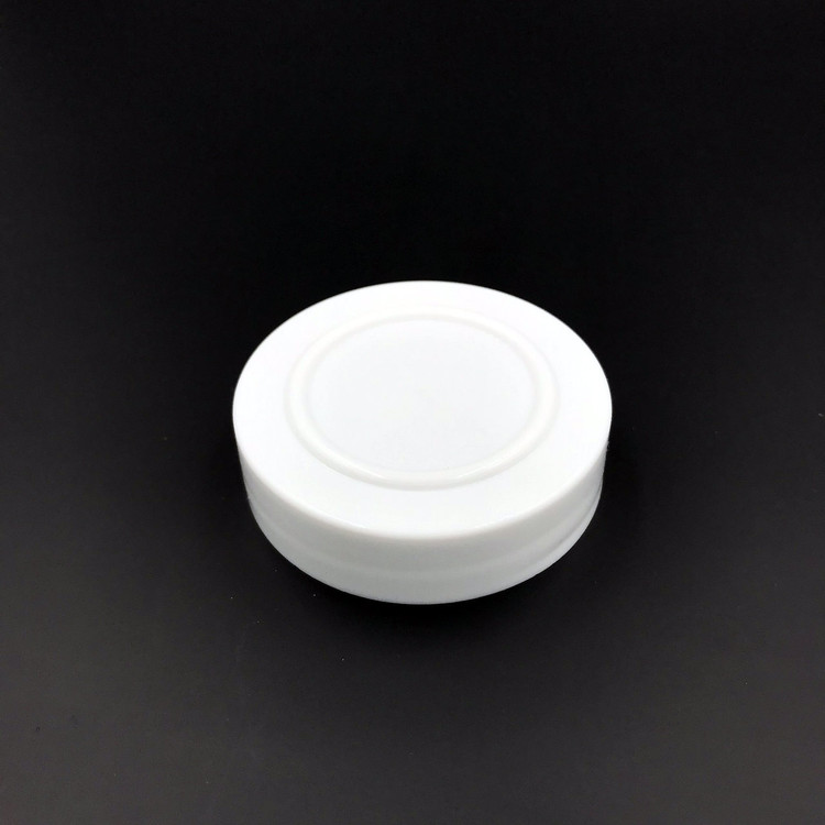 43-400 Spice Cap (Case Count: 2,000)