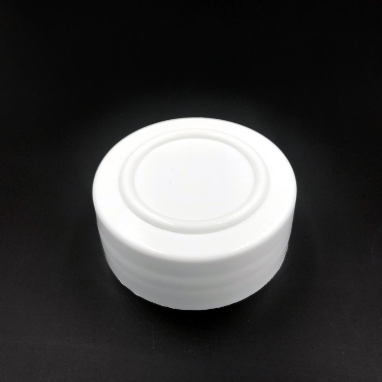 43-485 Spice Cap (Case Count: 1,400)