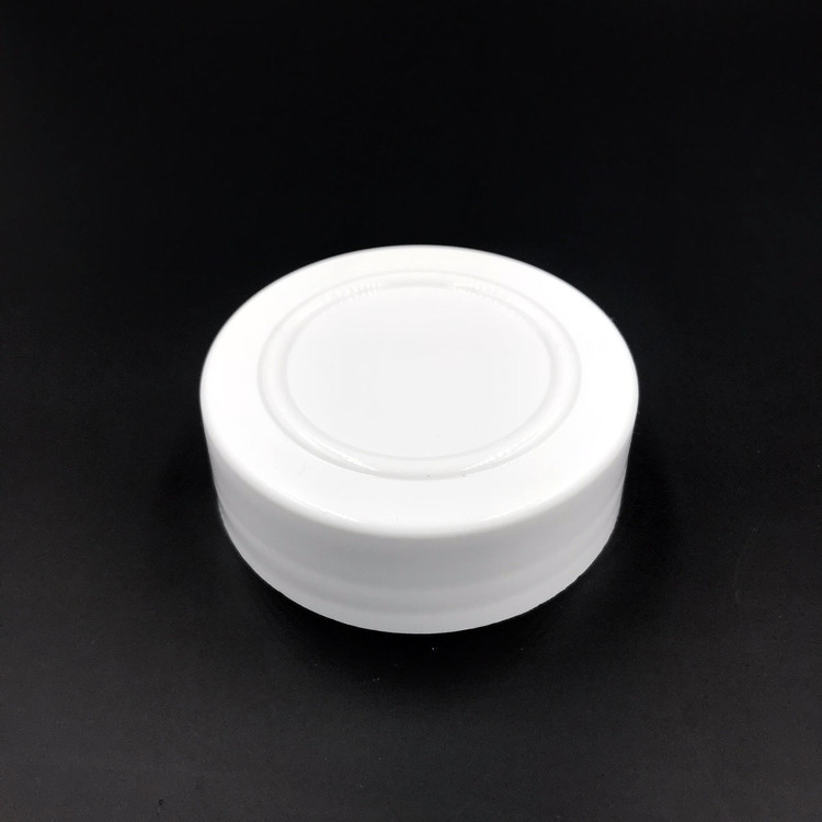 48-485 Spice Cap (Case Count: 1,200)