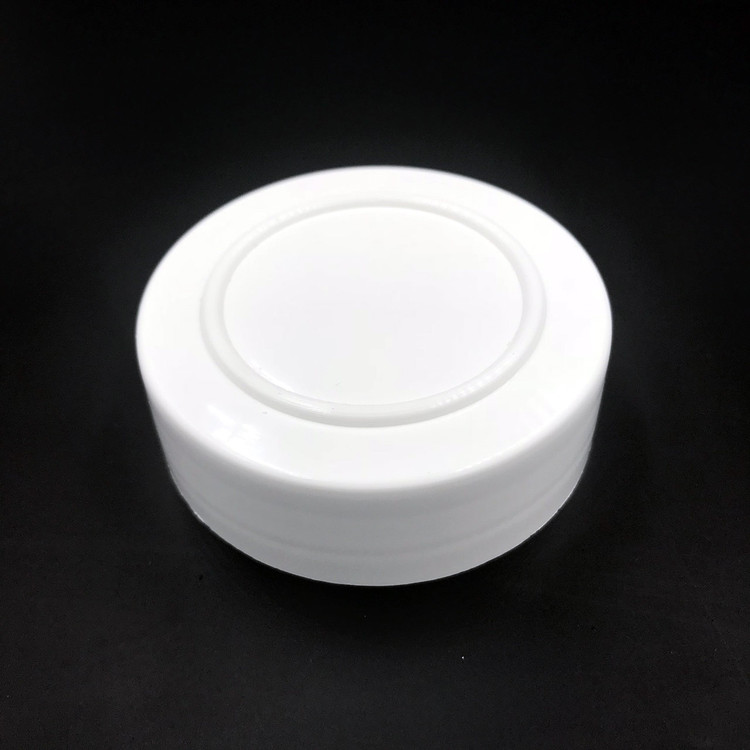 53-485 Spice Cap (Case Count: 950)