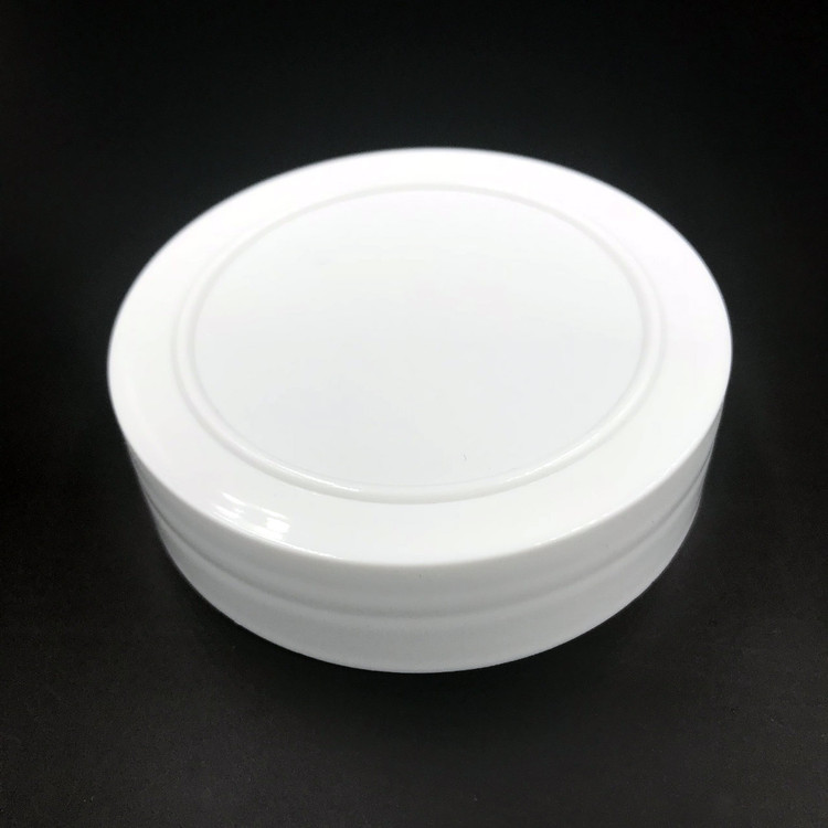 63-485 Spice Cap (Case Count: 600)