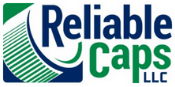 Reliable Caps, LLC