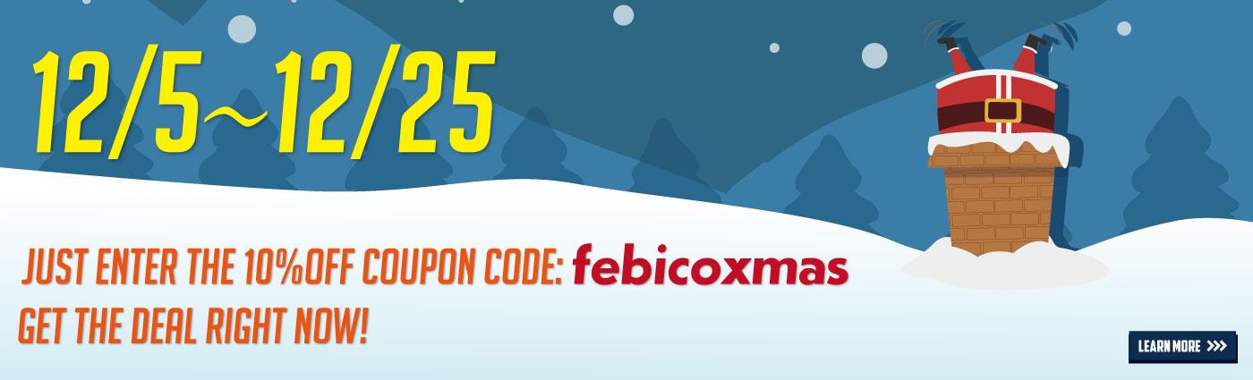 christmas-coupon-.jpg