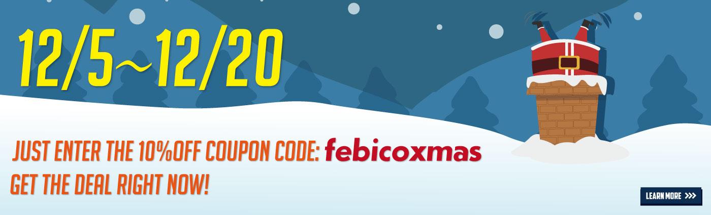 christmas-coupon.jpg