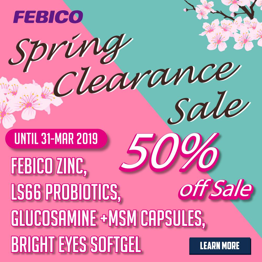 spring-sale-1000x1000.jpg