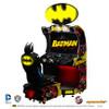 batman arcade game