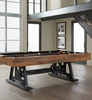 8ft Da Vinci Pool Table by American Heritage Billiards