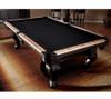 8ft Puma Pool Table by American Heritage Billiards
