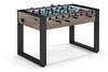 Striker Foosball Table | Brunswick