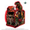 jurrassic park arcade game