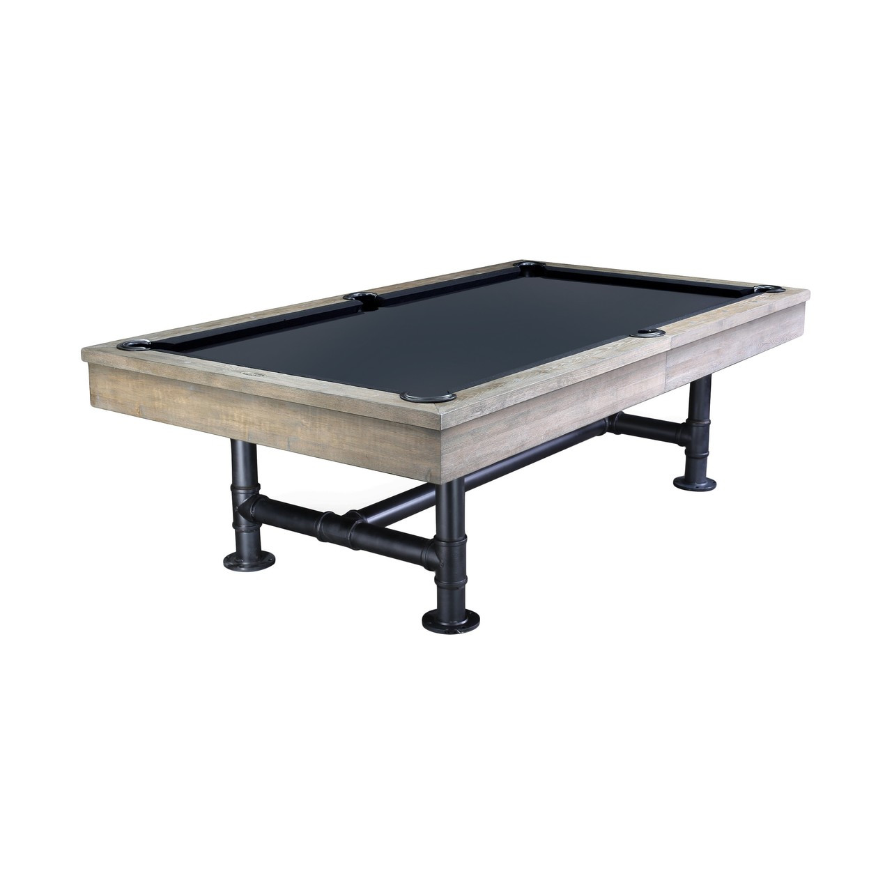 Imperial Bedford Pool Table 7 Ft Billiard Table