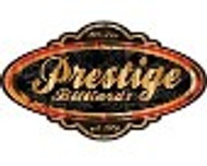 Prestige billiards/imperial int.