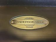 Henderson Made
