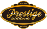 Prestige Billiards & Gamerooms