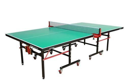 Garlando Tour Indoor Table Tennis Table