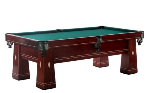 8ft Regal Pool Table by A.E. Schmidt Billiards