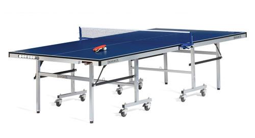 Smash 5.0 Ping Pong Table | Indoor | Brunswick