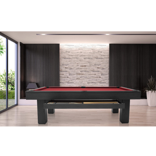 Brookline Pool Table | 7 or 8 Foot | Kona | Imperial