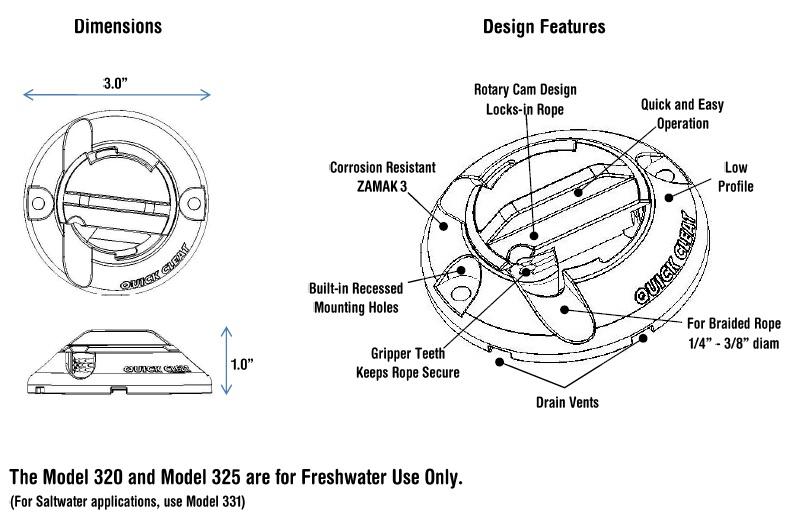 320-325-iso-drawing.jpg