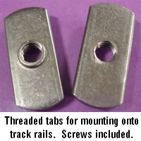 mounting-tabs2.jpg