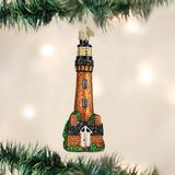 Currituck Lighthouse ornament