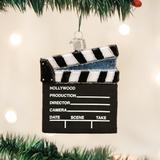 Director's Board Ornament