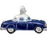 '56 T-Bird ornament