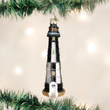 New Cape Henry Lighthouse ornament