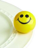 All Smiles mini