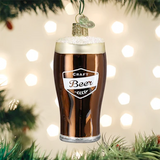 Craft Beer ornament