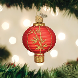 Chinese Lantern ornament