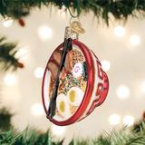 Bowl of Ramen ornament