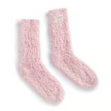 Giving Socks - pink