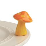 Funky Fungi mini