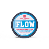 Duke Cannon Serious FLOW Styling Putty - The Mane Tamer