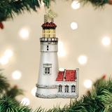 Heceta Head Lighthouse ornament