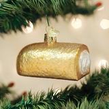 Hostess Twinkie ornament