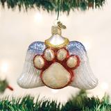 Beloved Pet ornament