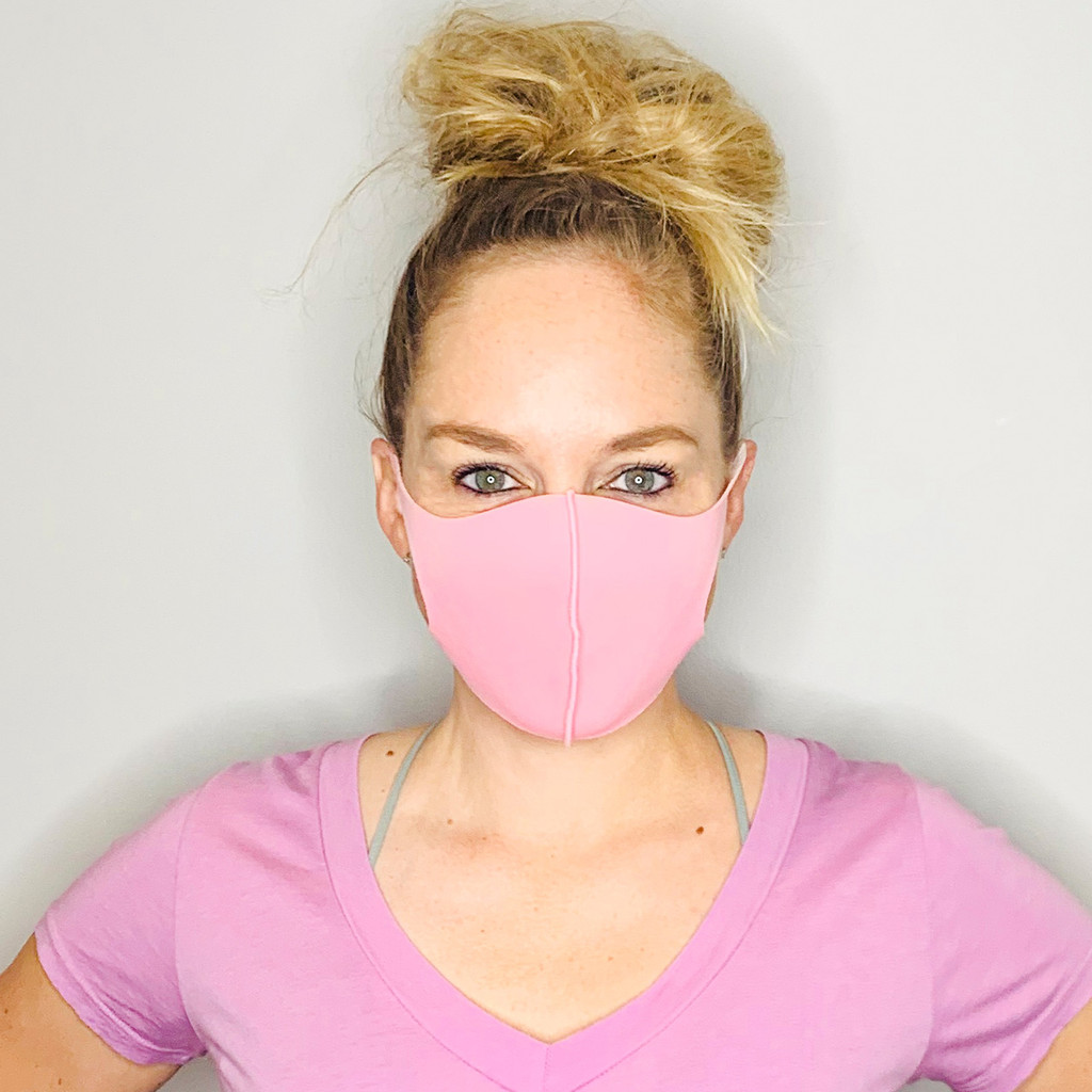fabric mask, mask, masks, adult mask, mask ear protector, mask guidelines, mask amazon, mask gift, fashion mask, mask for face, mask for covid 19, mask efficiency, mask ear saver, mask elastic, mask buy online, mask face mask up, mask dimensions,  mask band, mask diy, mask ???????? mask breathing valve, mask for coronavirus, mask black, mask breath, mask bandana, a mask must cover the nose, a mask for every american, a mask of my own face, mask acne,  mask with filter, mask n95, masked singer, mask for sale