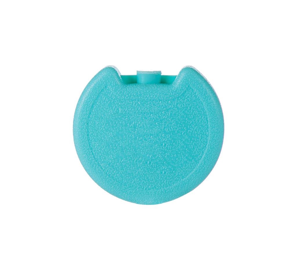 AQ-C01B Aquaheat Cool Pack / Round