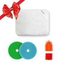 Sensory Gift Set